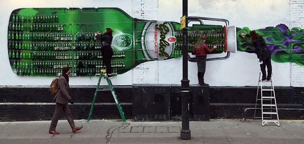 graffiti-nar-reklama