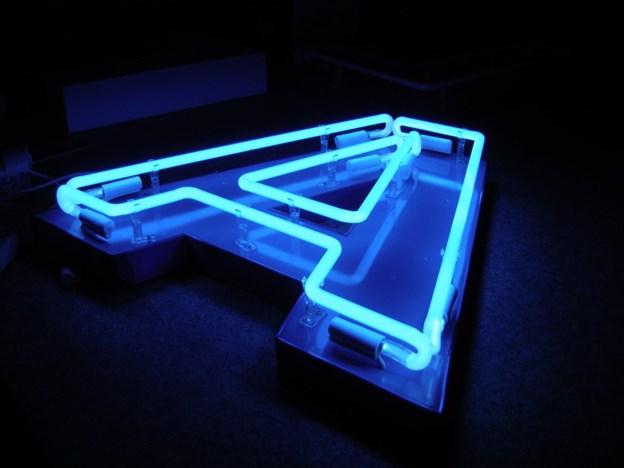remont-neon-vuvesok1